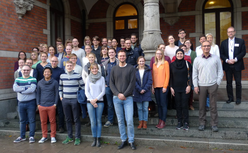 Kurs i Basal skelettradiologi, Uppsala 2015-10-19 — 23